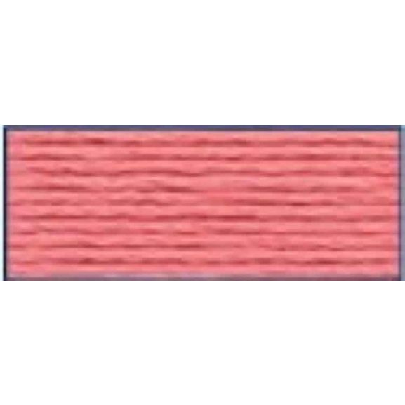 DMC Stranded Cotton Thread Colour 760 For Embroidery /& Cross stitch