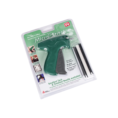 Avery Dennison Microstitch Tool