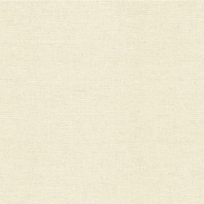 Makower - Linen Blend - Light Cream