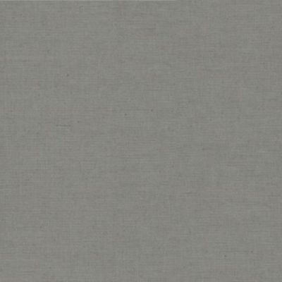 Makower - Linen Blend - Light Grey