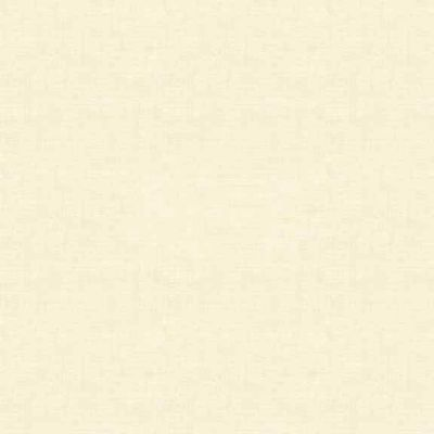 Makower Linen Texture Pale Cream Cut Length