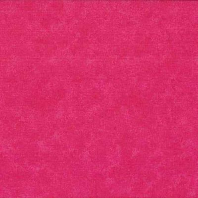 Makower Spraytime Fuchsia Cut Length