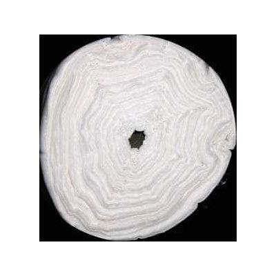 "Polyester 2oz Fire Retardant Wadding 54"" (137cm) wide - Per Metre"