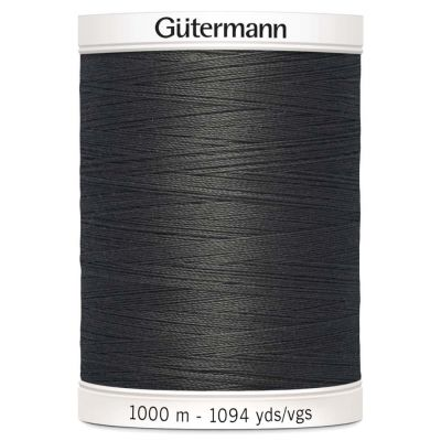 Gutermann 1000m Sew-All Polyester Sewing Thread - Colour 36