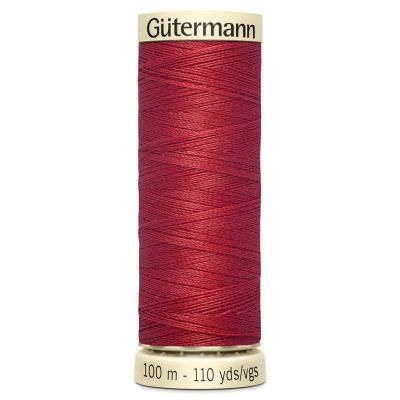 Gutermann 100m Sew-All Polyester Sewing Thread - Colour 26