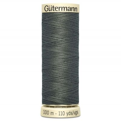 Gutermann 100m Sew-All Polyester Sewing Thread - Colour 274
