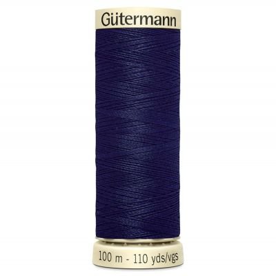 Gutermann 100m Sew-All Polyester Sewing Thread - Colour 310