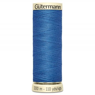 Gutermann 100m Sew-All Polyester Sewing Thread - Colour 311