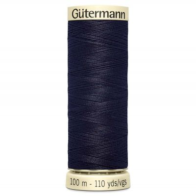 Gutermann 100m Sew-All Polyester Sewing Thread - Colour 32