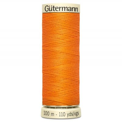 Gutermann 100m Sew-All Polyester Sewing Thread - Colour 350