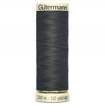 Gutermann 100m Sew-All Polyester Sewing Thread - Colour 36