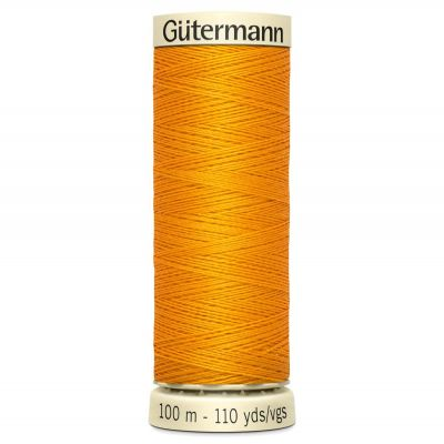 Gutermann 100m Sew-All Polyester Sewing Thread - Colour 362