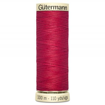 Gutermann 100m Sew-All Polyester Sewing Thread - Colour 383