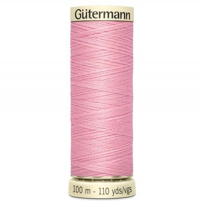 Gutermann 100m Sew-All Polyester Sewing Thread - Colour 43