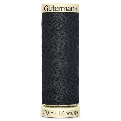 Gutermann 100m Sew-All Polyester Sewing Thread - Colour 542