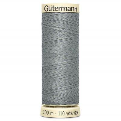 Gutermann 100m Sew-All Polyester Sewing Thread - Colour 545