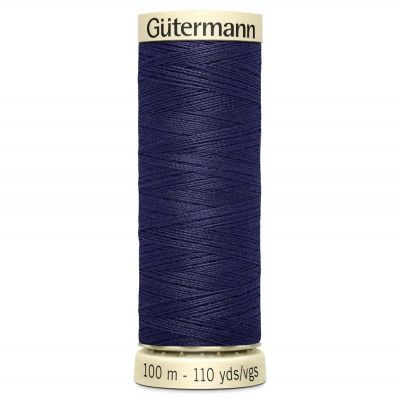 Gutermann 100m Sew-All Polyester Sewing Thread - Colour 575