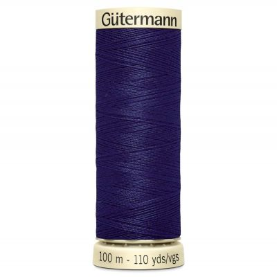 Gutermann 100m Sew-All Polyester Sewing Thread - Colour 66