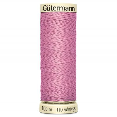 Gutermann 100m Sew-All Polyester Sewing Thread - Colour 663
