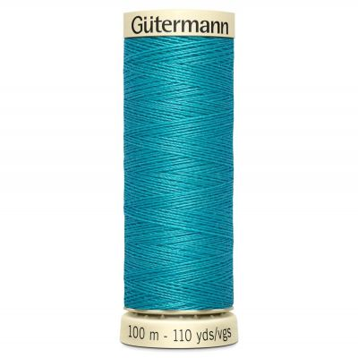 Gutermann 100m Sew-All Polyester Sewing Thread - Colour 715