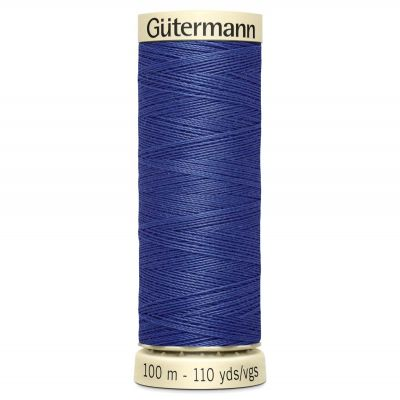 Gutermann 100m Sew-All Polyester Sewing Thread - Colour 759