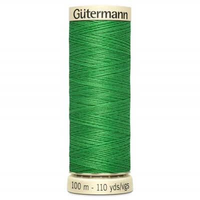 Gutermann 100m Sew-All Polyester Sewing Thread - Colour 833