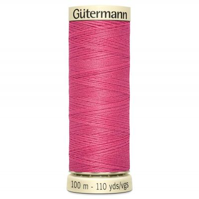 Gutermann 100m Sew-All Polyester Sewing Thread - Colour 890