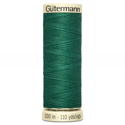 Gutermann 100m Sew-All Polyester Sewing Thread - Colour 915