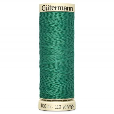 Gutermann 100m Sew-All Polyester Sewing Thread - Colour 925