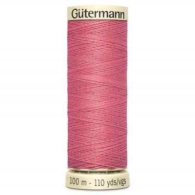 Gutermann 100m Sew-All Polyester Sewing Thread - Colour 984