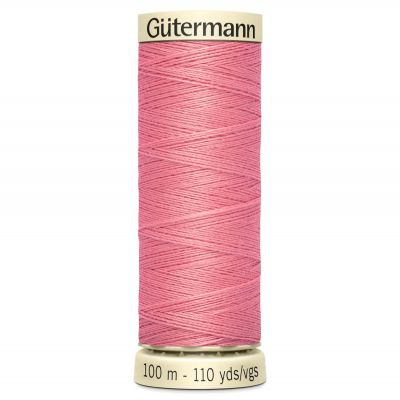 Gutermann 100m Sew-All Polyester Sewing Thread - Colour 985
