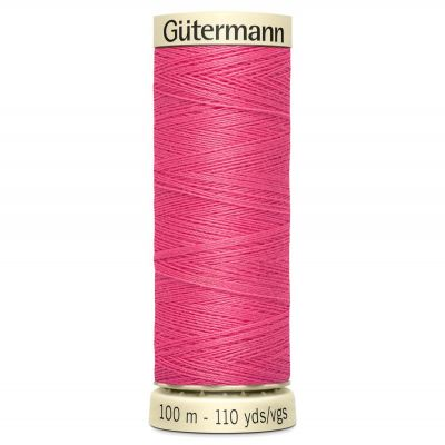 Gutermann 100m Sew-All Polyester Sewing Thread - Colour 986