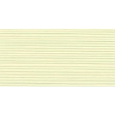 Gutermann Natural Cotton Thread: 100m 128