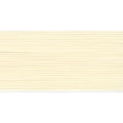 Gutermann Natural Cotton Thread: 100m 429
