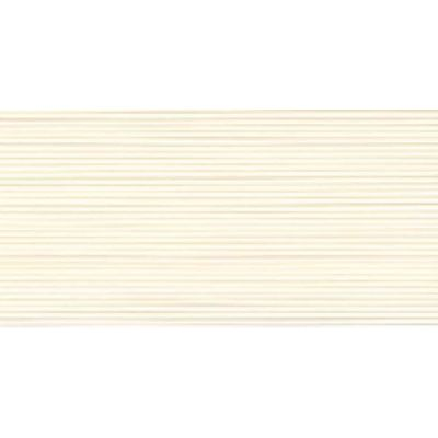 Gutermann Natural Cotton Thread: 100m 519