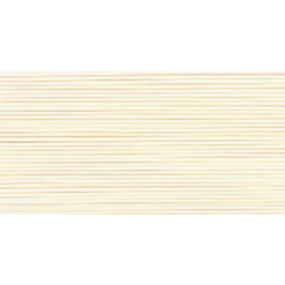 Gutermann Natural Cotton Thread: 100m 718