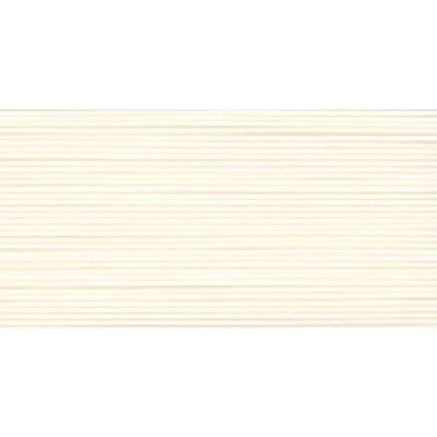 Gutermann Natural Cotton Thread: 100m 919