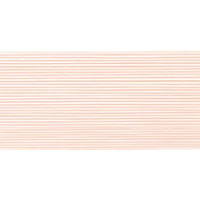Gutermann Natural Cotton Thread: 100m 2228
