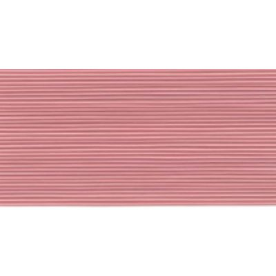 Gutermann Natural Cotton Thread: 100m 2626