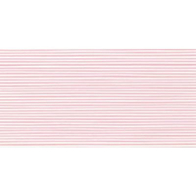 Gutermann Natural Cotton Thread: 100m 2628
