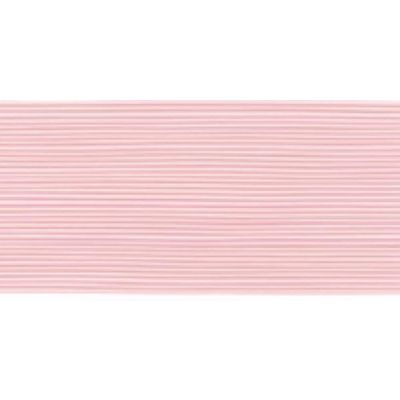 Gutermann Natural Cotton Thread: 100m 6044