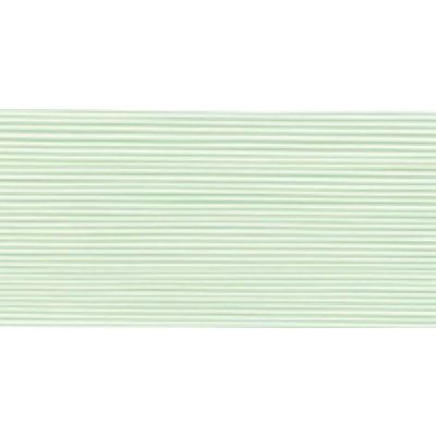 Gutermann Natural Cotton Thread: 100m 9318
