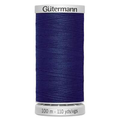 Gutermann Extra Strong Upholstery Thread - 100m - 339