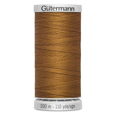 Gutermann Extra Strong Upholstery Thread - 100m - 448