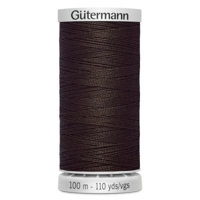 Gutermann Extra Strong Upholstery Thread - 100m - 696