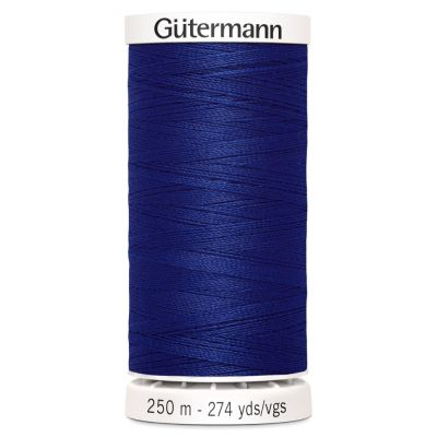 Gutermann 250m Sew-All Polyester Sewing Thread - Colour 232