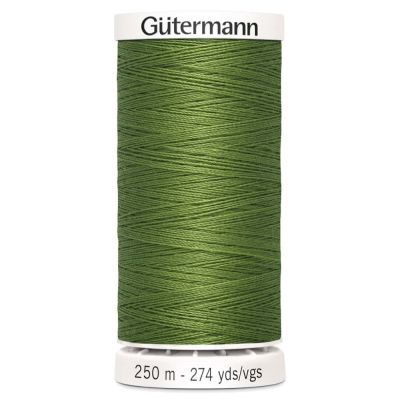 Gutermann 250m Sew-All Polyester Sewing Thread - Colour 283
