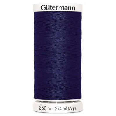 Gutermann 250m Sew-All Polyester Sewing Thread - Colour 310