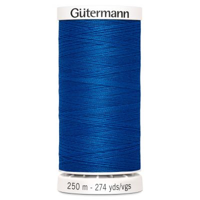 Gutermann 250m Sew-All Polyester Sewing Thread - Colour 322