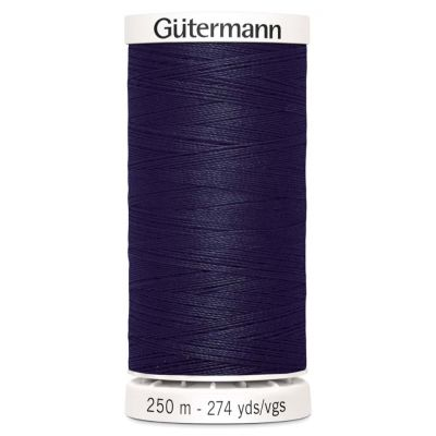 Gutermann 250m Sew-All Polyester Sewing Thread - Colour 339